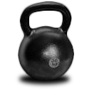 Order Authentic RKC Kettlebells